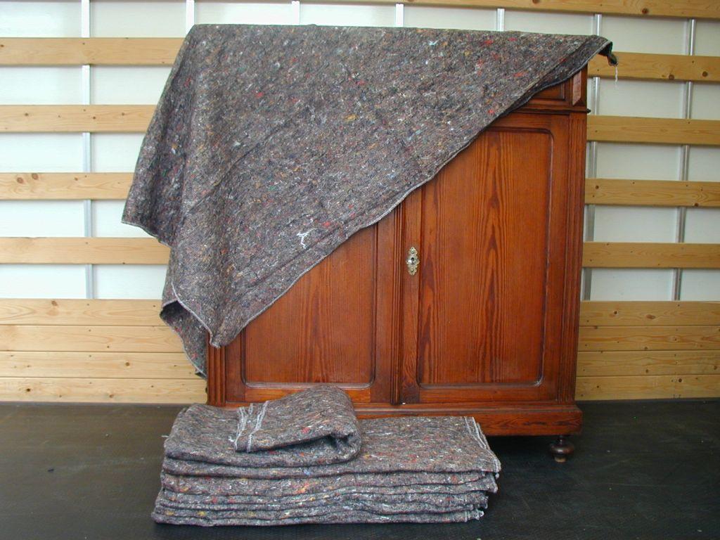 couverture de d m nagement practohome. Black Bedroom Furniture Sets. Home Design Ideas